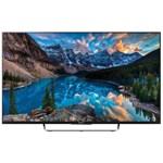 TV Sony KDL-55W808C