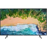 Samsung UE40NU7122, SMART TV LED Ultra HD 4K, 101 cm