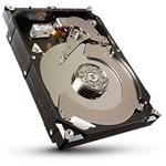 HARD DISK SEAGATE 2TB DESKTOP SSHD SATA3 7200 RPM 64MB ST2000DX001
