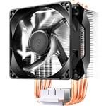 Cooler procesor Cooler Master HYPER H411R rr-h411-20pw-r1