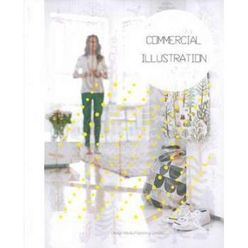 Commercial Illustration