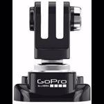 Articulatie cu bila GoPro Ball Joint Buckle abjqr-001