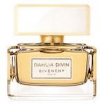 Apa de parfum Givenchy L'Interdit, 80 ml, pentru femei