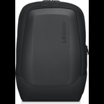 Lenovo Rucsac notebook 17.3 inch Armored Backpack II Black