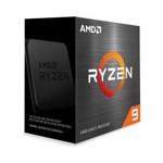 Procesor AMD Ryzen 9 5950X 3.4GHz, Socket AM4, box