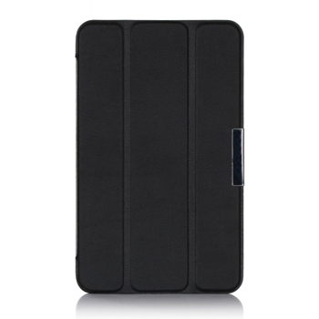 Husa de protectie flip cover Lenovo Tab S8-50 negru