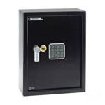 Seif Electronic Mediu Pentru Chei Yale YKB365DB1 YKB/365/DB1