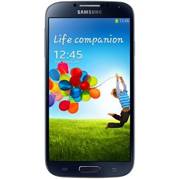 Telefon mobil Samsung i9515 Galaxy S4 Value Edition, 16GB, Negru