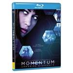 Momentum - Urmarire disperata DVD