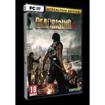 Joc PC Capcom Dead Rising 3 Apocalypse Edition