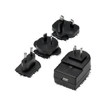 Adaptor AC pentru USB Olympus A-514 n2283726