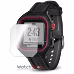 Folie de protectie Smart Protection Smartwatch Garmin Forerunner 25 - 4buc x folie display 167114-4buc x folie display