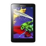 Tableta Lenovo Tab 2 A8-50 16GB Wi-Fi Android 5.0 Albastra