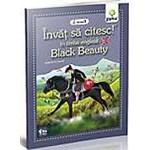 Invat sa citesc in limba engleza - Black Beauty - Nivelul 3 978-973-149-630-6