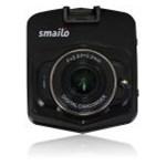 Camera auto DVR Smailo Xpert Full HD 1080p