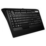 Tastatura Gaming SteelSeries Apex 300 (Neagra)