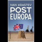 Post Europa
