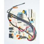 PLACA ELECTRONICA PT. AUX EWR , 12000 BTU (H12A4/EWR, 11500125600 / 2007)