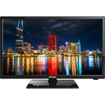 Televizor LED Star-Light, 60 cm, 24DM3500, HD, Clasa A