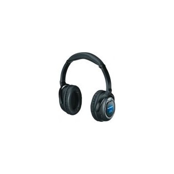 Casti Blaupunkt Comfort 112 Wireless 0013964081183