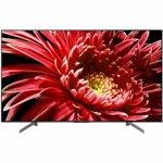 Televizor Smart Android LED Sony BRAVIA, 189 cm, 75XG8596, 4K Ultra HD