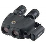 Binoclu Nikon Marine StabilEyes 16x32