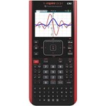 Calculator de birou Texas Instruments Nspire CX II-T CAS