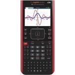 Calculator de birou Texas Instruments Nspire CX II-T CAS