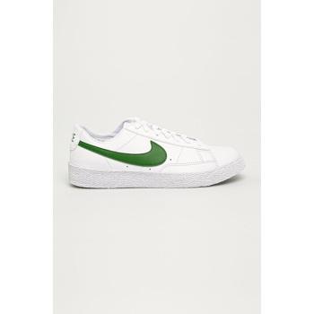 Nike Kids - Pantofi copii Blazer Low