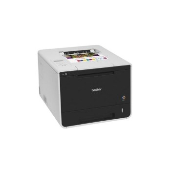 Brother Imprimanta Laser Color Hl-L8250Cdn