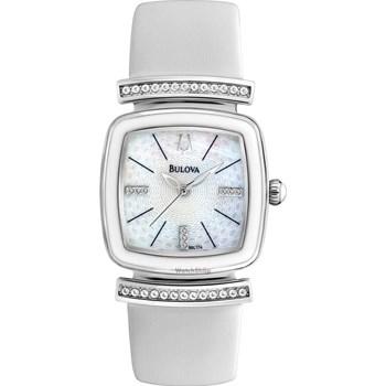 Ceas pentru dama Bulova Crystals Collection 98L174