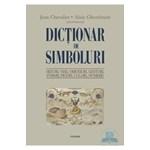 Dictionar De Simboluri - Jean Chevalier, Alain Gheerbrant