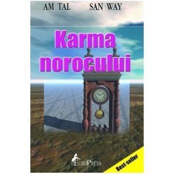 Karma norocului - Am Tal, San Way