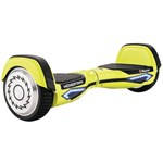 Razor Hovertrax 2.0 Verde