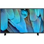 Televizor LED Sharp LC-43CFE4142E Seria CFE4142E 109cm negru Full HD