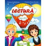 Lectura cls 3 - Carmen Iordachescu Cristina-Diana Neculai 978-973-123-169-3