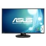 Monitor LED Asus 27 inch PG278QR WQHD 1MS