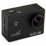 Camera video actiune SJCAM SJ4000 Wifi Black