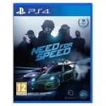 Joc PS4 Need for Speed