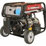 Generator de curent Senci SC-5000E sc-5000e