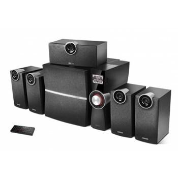 Boxe Edifier C6XD 5.1 Black