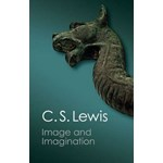 Image and Imagination: Essays and Reviews (Canto Classics)