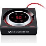 Placa de sunet Sennheiser GSX 1000 Audio Amplifier