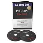 Audiobook. Principii - Ray Dalio, editura Act Si Politon