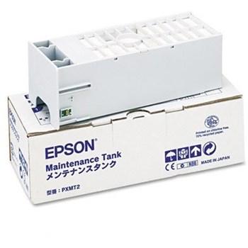Cartus de mentenanta Epson C12C890191