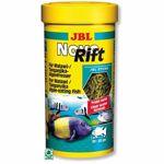 Hrana ciclide stick JBL NovoRift 1 l