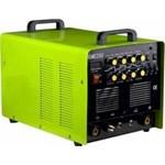 Invertor sudura TIG-WIG Proweld WSME-250 AC-DC Monofazat 4550008250