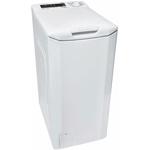 Masina de spalat rufe verticala CANDY CVST G382DM-S, 8kg, 1200rpm, A+++, alb