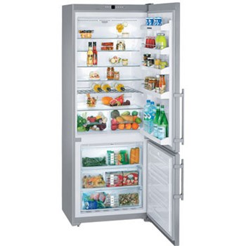 Aparat frigorific Liebherr CNesf 5113