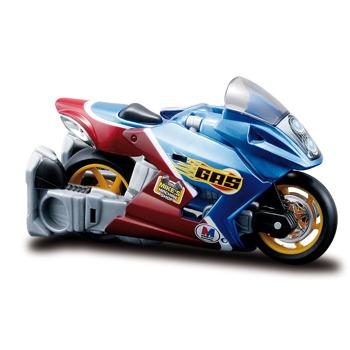 LEGO® Ninjago / LEGO® Ninjago® - Masinile rapide de curse ale lui Jay si Lloyd (71709)